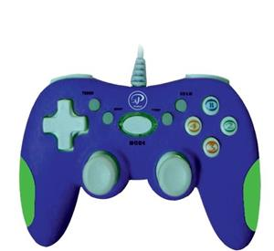 XP G2024-DualSHock-Gamepad